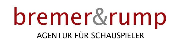 bremer-und-rump Agentur für Schauspieler
